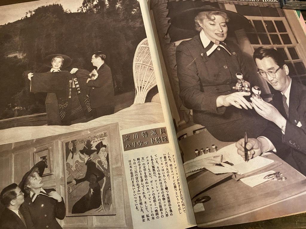 マグネッツ神戸店 3/27(土)USA雑貨入荷! #5 Mix Item!!!_c0078587_15221149.jpg