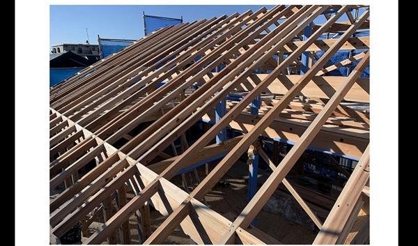 木構造・耐震性をテーマにしたオンライン住まい教室を開催しました。_b0142417_14021973.png