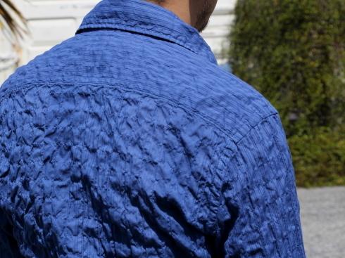 FabGarden 人気の軽量シャツが新色を伴って復活しました!_d0108933_18371962.jpg