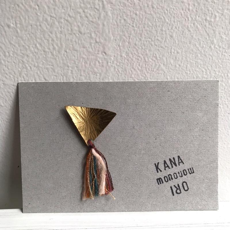 かなおり個展「ハルノカナオリ」明日まで!_a0043747_18492062.jpg