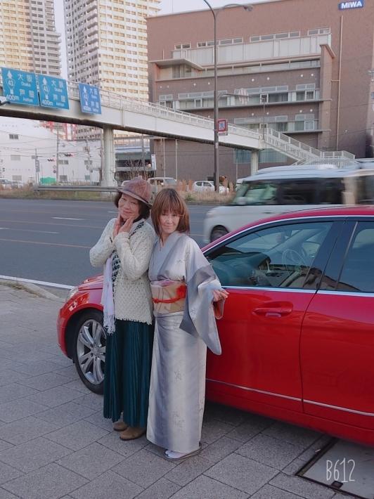 神戸から、「地賛地承」兵庫発、五つ星ひょうご_a0098174_22365069.jpg