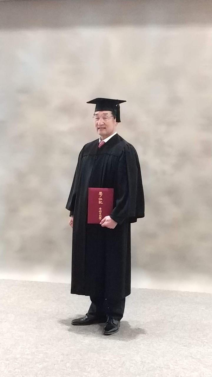 卒業式パート2_c0160277_21391797.jpg