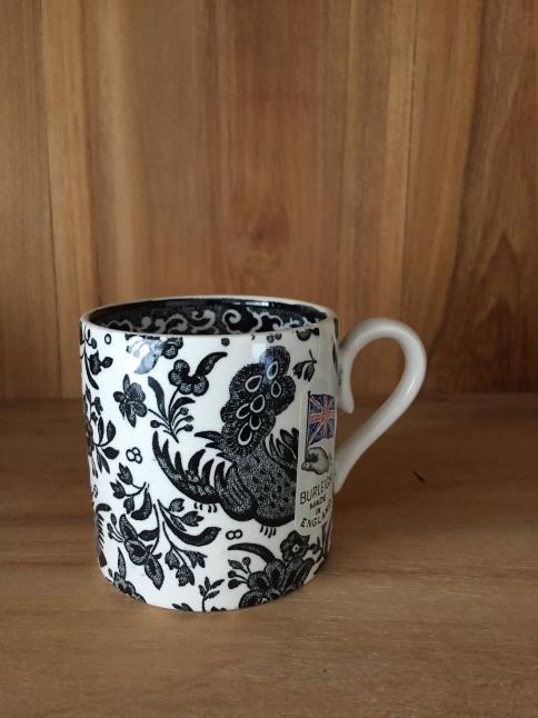 バーレイ陶器在庫 更新しました!_d0217479_01200495.jpg