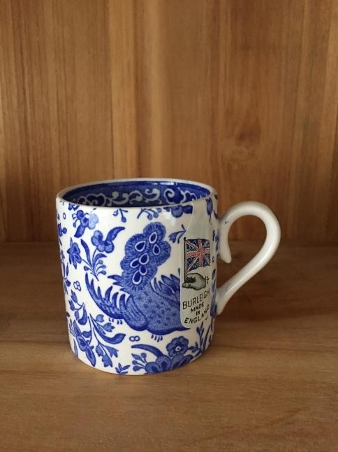 バーレイ陶器在庫 更新しました!_d0217479_01201961.jpg