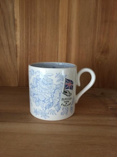 バーレイ陶器在庫 更新しました!_d0217479_01205041.jpg