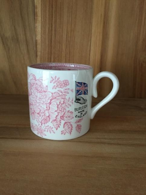 バーレイ陶器在庫 更新しました!_d0217479_01210500.jpg