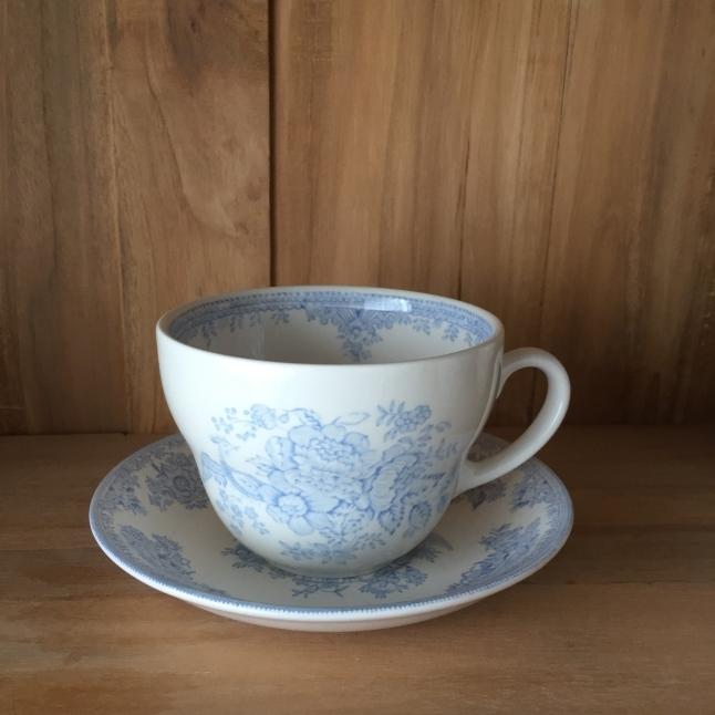 バーレイ陶器在庫 更新しました!_d0217479_01222198.jpg