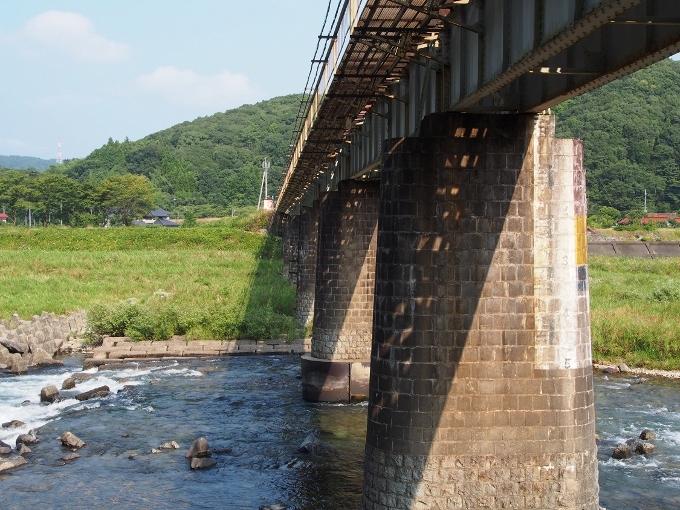 山口線吉賀川橋梁_f0116479_10281684.jpg