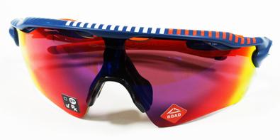 OAKLEY(オークリー)2021年限定Tour de France(ツール・ド・フランス)コレクションサングラスRADAR EV(レーダーイーブイ)入荷!_c0003493_17450535.jpg