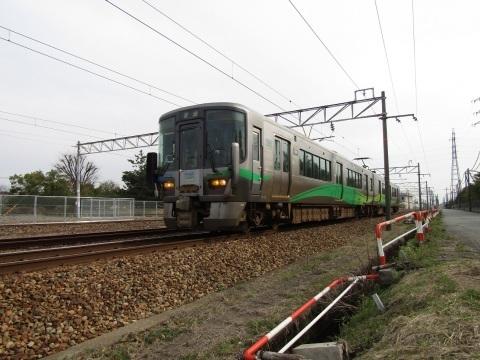 進化する駅・7年目のあい鉄。_f0281398_21095502.jpg