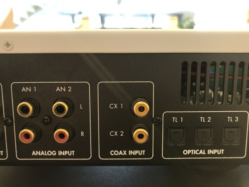 Electrocompanietの新製品プリメインアンプ_c0113001_17595572.jpeg