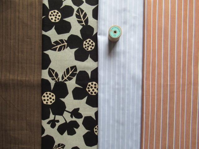 Fabric Selection入荷_c0086102_23361228.jpg