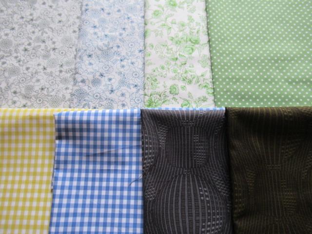Fabric Selection入荷_c0086102_23371072.jpg