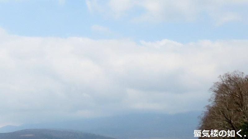 「ゆるキャン△S2」舞台探訪08 カリブーくんと山中湖 山中湖村編(第5話2/2)_e0304702_12023381.jpg