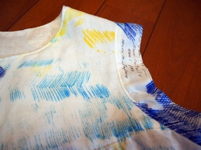 naniIRO Textile 2021  その1_f0129726_15270849.jpg