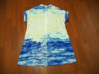 naniIRO Textile 2021  その2_f0129726_16140715.jpg