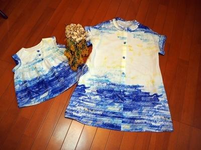 naniIRO Textile 2021  その2_f0129726_16151708.jpg