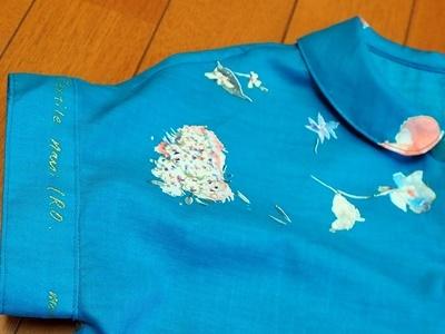 naniIRO Textile 2021  その3_f0129726_18232665.jpg