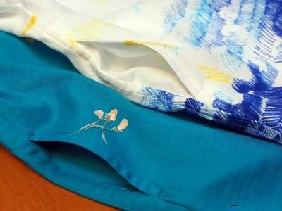 naniIRO Textile 2021  その3_f0129726_18233670.jpg