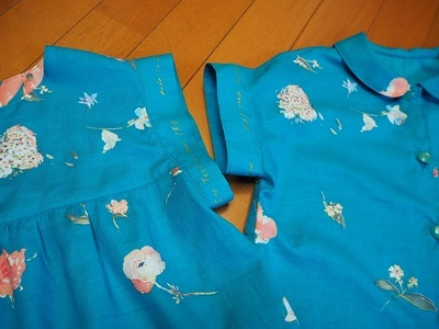 naniIRO Textile 2021  その3_f0129726_18234347.jpg