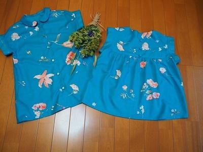 naniIRO Textile 2021  その3_f0129726_18311246.jpg