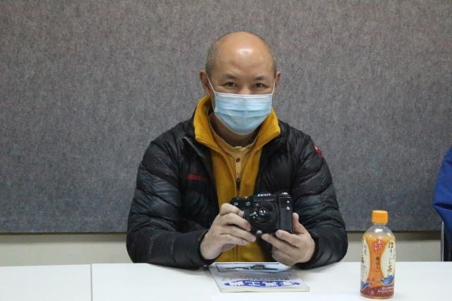 第29回 好きやねん大阪カメラ倶楽部 例会報告 _d0138130_03074159.jpg