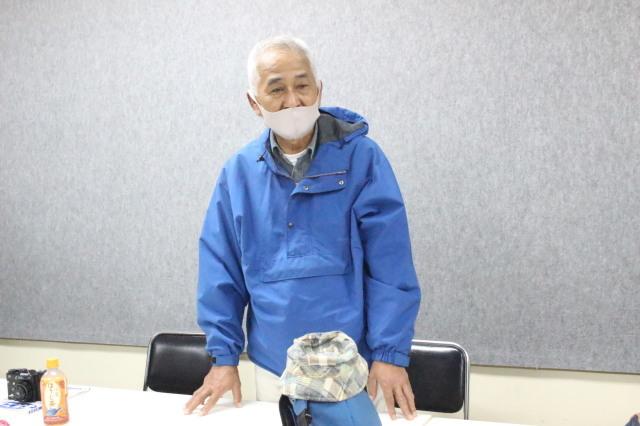 第29回 好きやねん大阪カメラ倶楽部 例会報告 _d0138130_03100317.jpg
