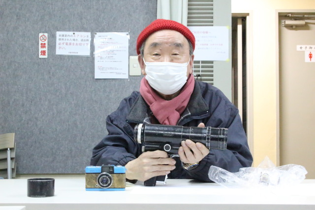 第29回 好きやねん大阪カメラ倶楽部 例会報告 _d0138130_03135407.jpg