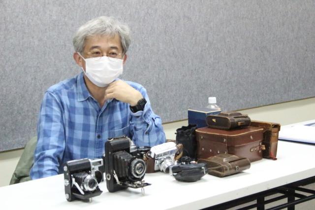 第29回 好きやねん大阪カメラ倶楽部 例会報告 _d0138130_03201728.jpg