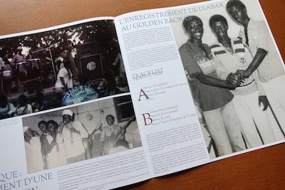 """Reissue of Gëstu de Dakar \""""Diabar\""""_d0010432_15341624.jpg"""