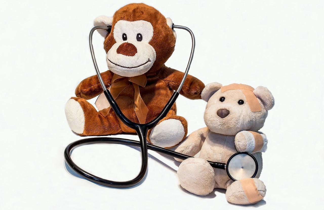 健康診断に行ってきました_f0168650_12494307.jpg