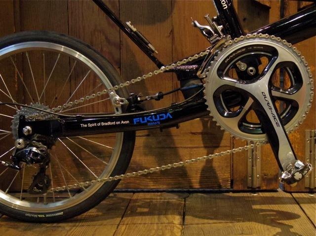 Bridgestone Moulton_e0132852_16165452.jpg