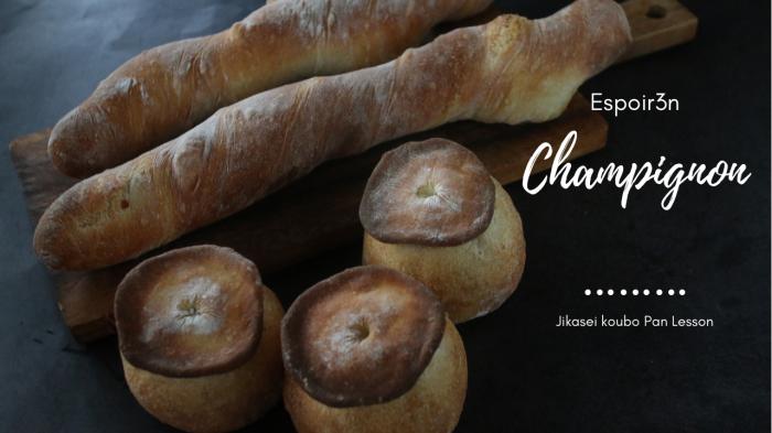 プライベートレッスン週、毎日、酵母パン焼きます。マリトッツオ、ハード系、ちぎりパンなどなど_c0162653_14461918.jpg
