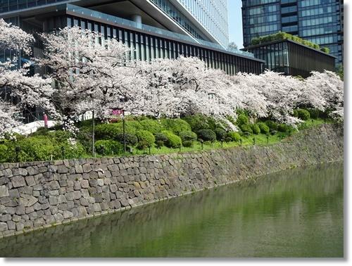 赤坂 迎賓館赤坂離宮を見学_d0013068_15373979.jpg