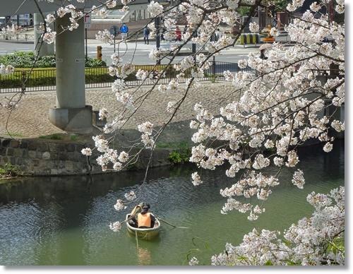赤坂 迎賓館赤坂離宮を見学_d0013068_15415240.jpg