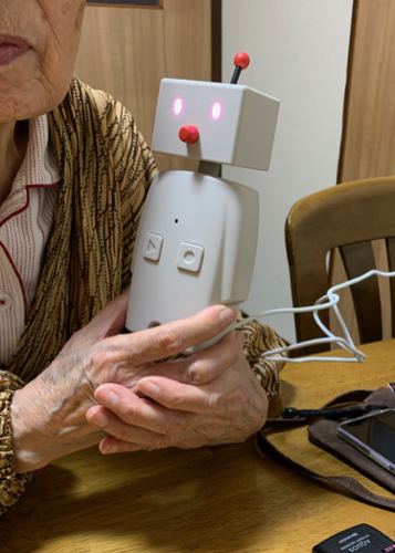 後期高齢者と見守りロボットbocco 後編_b0141474_20151710.jpg