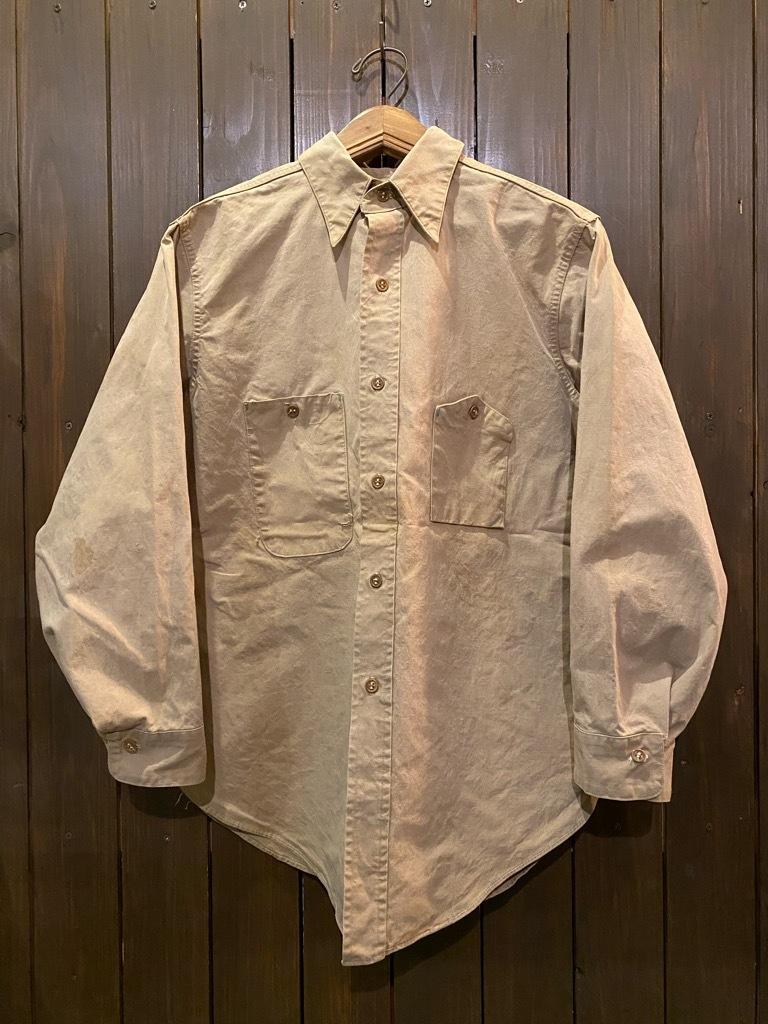 マグネッツ神戸店 3/31(水)Vintage入荷! #1 Work Item!!!_c0078587_13392832.jpg