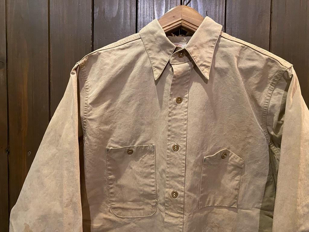 マグネッツ神戸店 3/31(水)Vintage入荷! #1 Work Item!!!_c0078587_13392852.jpg