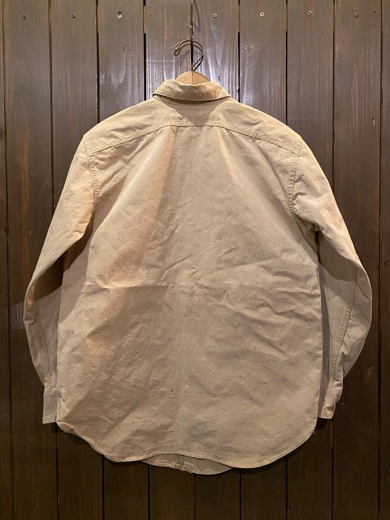 マグネッツ神戸店 3/31(水)Vintage入荷! #1 Work Item!!!_c0078587_13403406.jpg