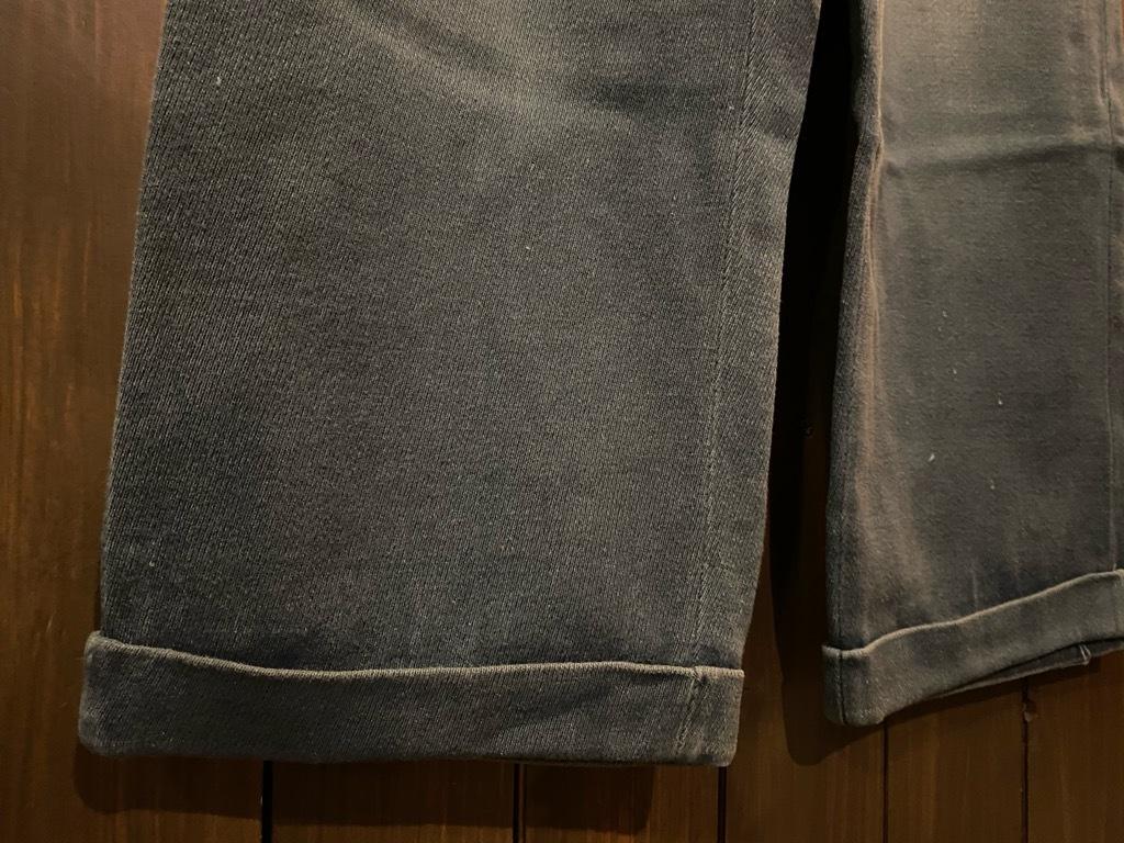 マグネッツ神戸店 3/31(水)Vintage入荷! #1 Work Item!!!_c0078587_13441214.jpg