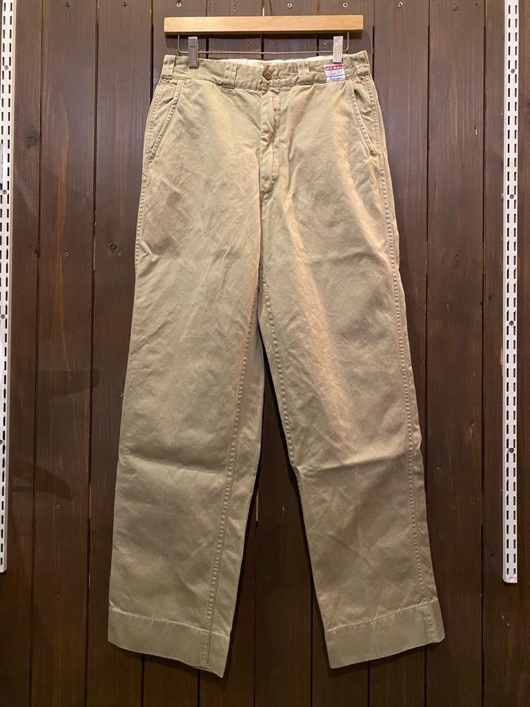 マグネッツ神戸店 3/31(水)Vintage入荷! #1 Work Item!!!_c0078587_13453920.jpg