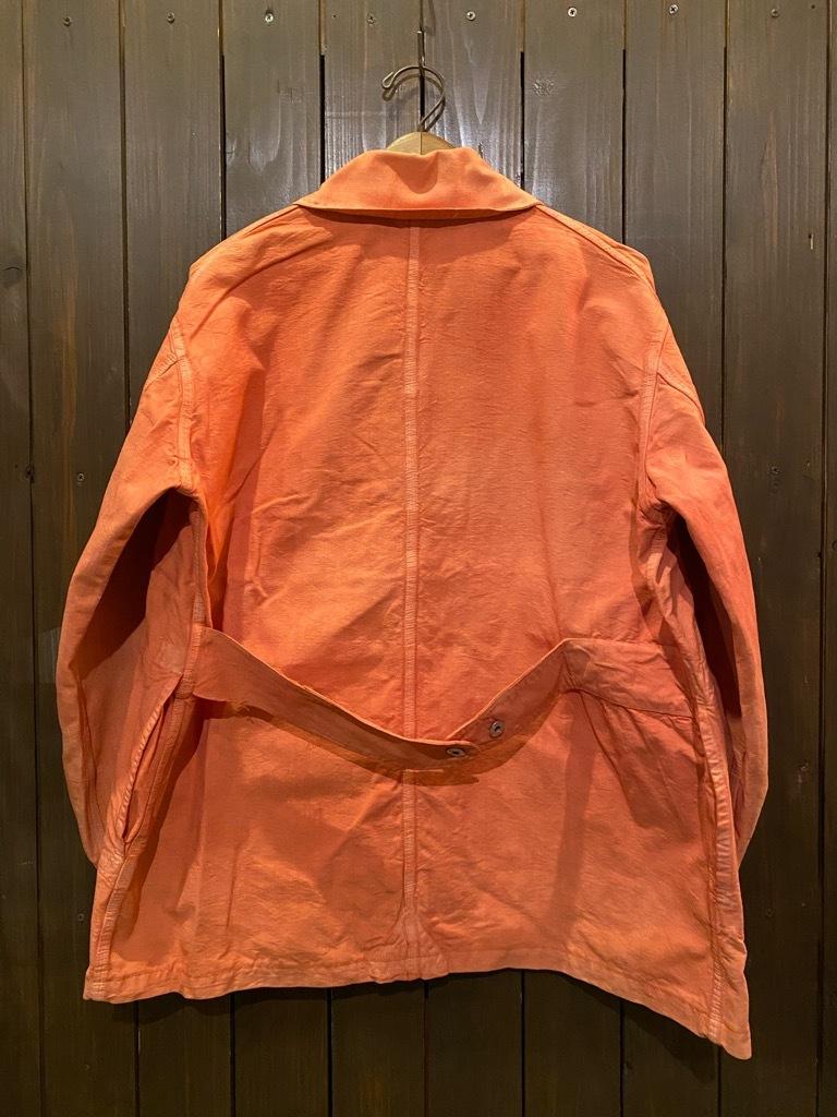 マグネッツ神戸店 3/31(水)Vintage入荷! #1 Work Item!!!_c0078587_13523428.jpg