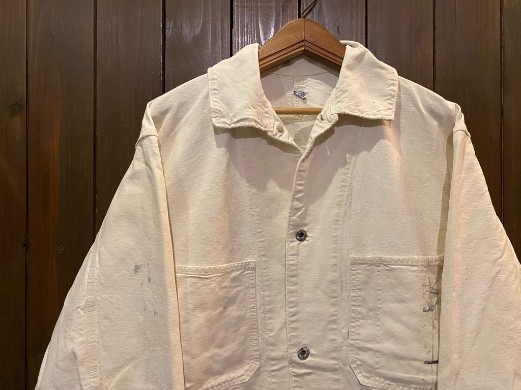 マグネッツ神戸店 3/31(水)Vintage入荷! #1 Work Item!!!_c0078587_13541012.jpg