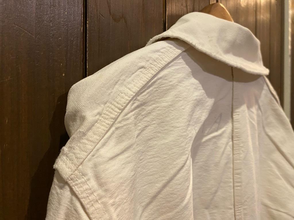 マグネッツ神戸店 3/31(水)Vintage入荷! #1 Work Item!!!_c0078587_13545502.jpg
