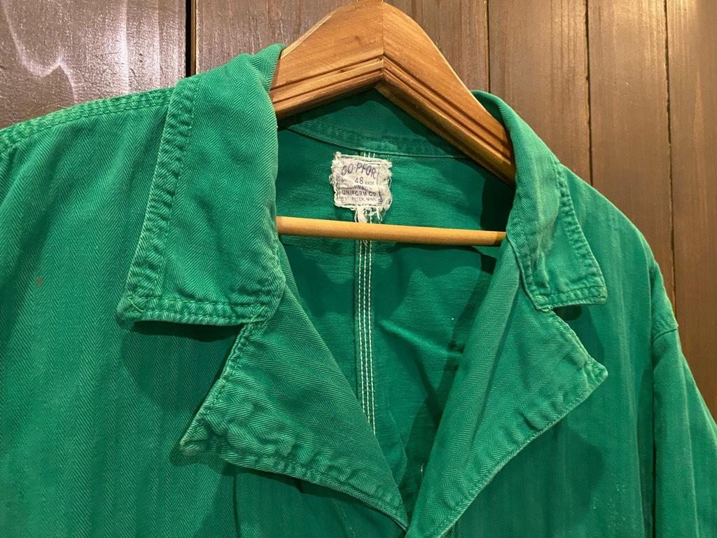 マグネッツ神戸店 3/31(水)Vintage入荷! #1 Work Item!!!_c0078587_13553050.jpg