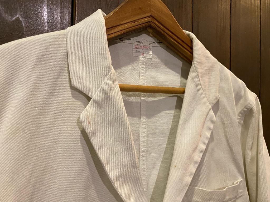 マグネッツ神戸店 3/31(水)Vintage入荷! #1 Work Item!!!_c0078587_13572475.jpg