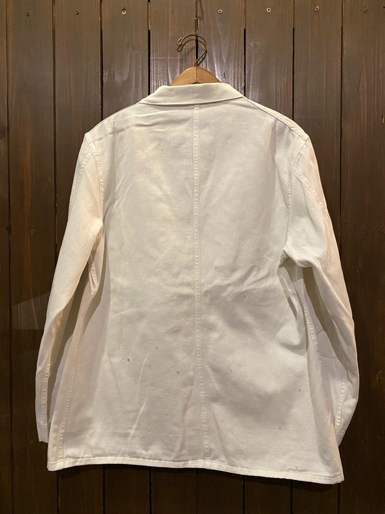 マグネッツ神戸店 3/31(水)Vintage入荷! #1 Work Item!!!_c0078587_13572524.jpg