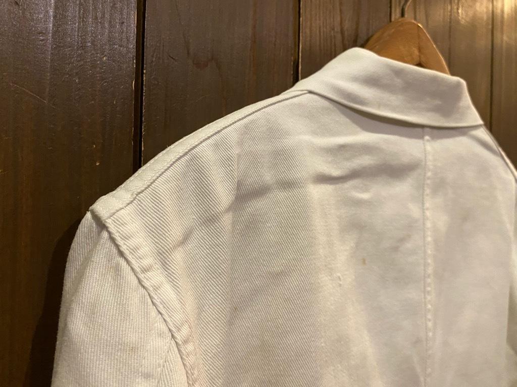 マグネッツ神戸店 3/31(水)Vintage入荷! #1 Work Item!!!_c0078587_13572610.jpg