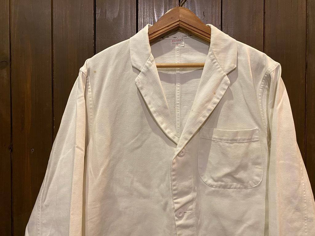 マグネッツ神戸店 3/31(水)Vintage入荷! #1 Work Item!!!_c0078587_13572611.jpg