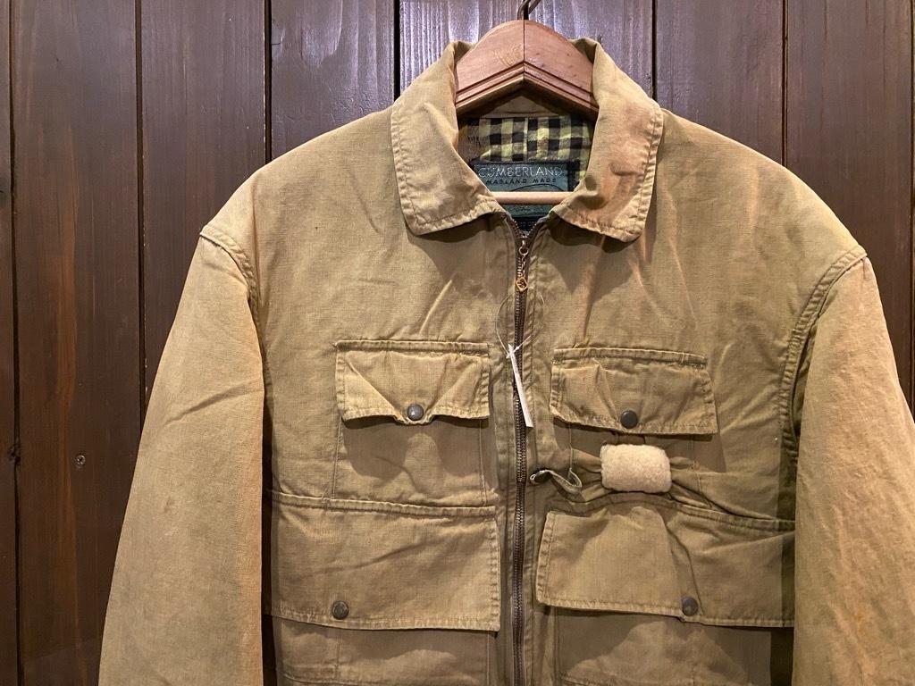 マグネッツ神戸店 3/31(水)Vintage入荷! #1 Work Item!!!_c0078587_13582242.jpg